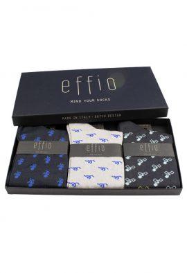 Giftbox-Business-Effio-Heren-Sokken-3