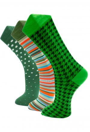 Effio-Heren-Sokken-3Pack